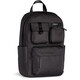 Timbuk2 Mini Ramble Pack 12l Jet Black